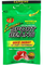 72600 Extreme Jelly Belly Sport Beans with Caffeine -  Six Pack