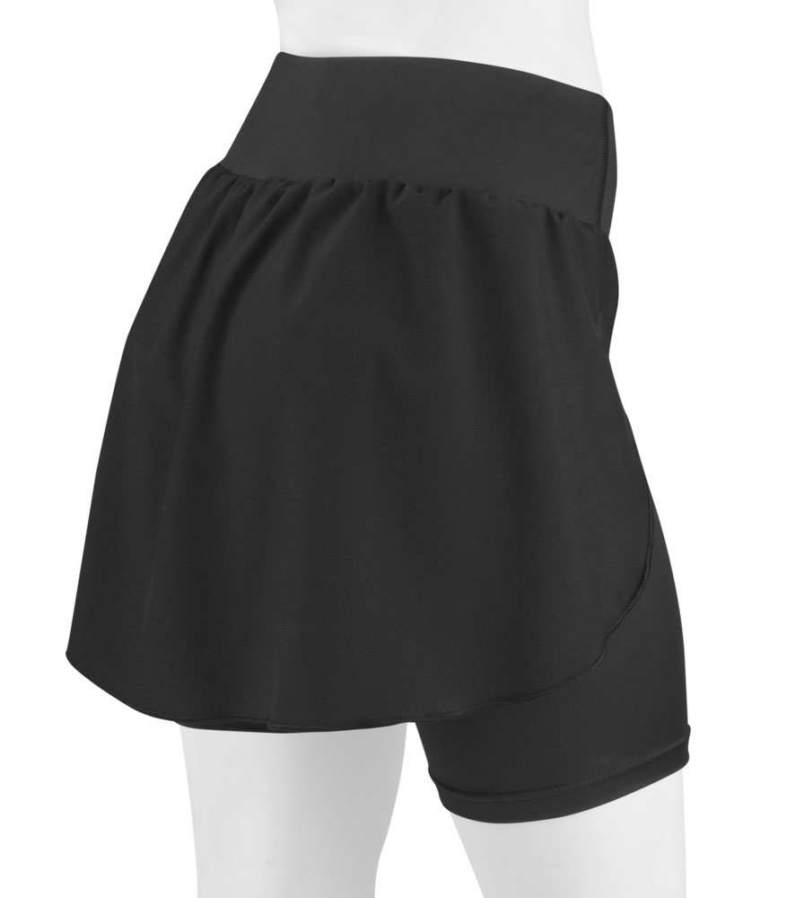 Image Result For Athletic Skort