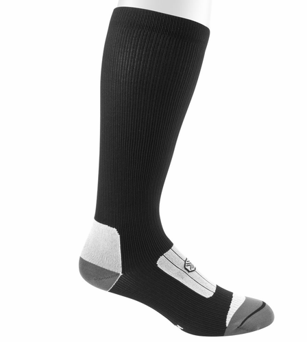 Aero Tech Designs  12 Inch Compression Socks