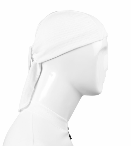 Aero Tech Do Rag - Athletic Wicking Fabric Protects Head and Neck