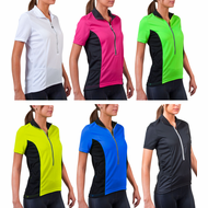 Aero Tech Women's Specific Cycling Jersey Made in USA Lots of colors