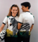 Aero Tech Zebra Animal Print Cycling Jersey