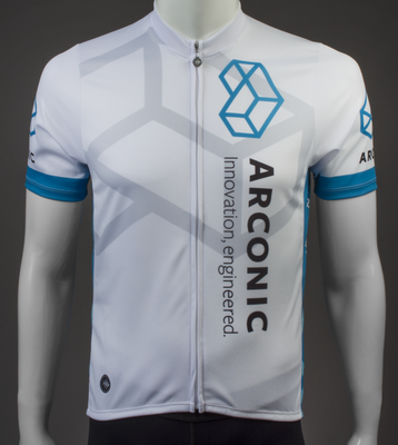 Arconic Cycling Team | Sprint Jersey