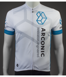 Arconic Cycling Team|Sprint Jersey