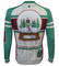 ATD 2017 Christmas Sweater Cycling Jersey – Happy Holidays