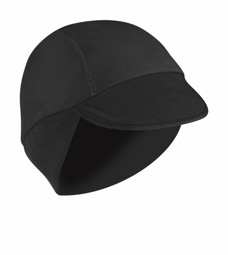 ATD Belgium Style Rush Cap ? Made in USA