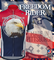 ATD Freedom Rider Bike Jersey - Made in USA