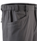 Aero Tech Men's Commuter Urban Cargo Shorts - Multi-Sport Casual Look