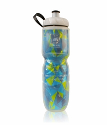 ATD Polar Mountains Water Bottle � Made in USA