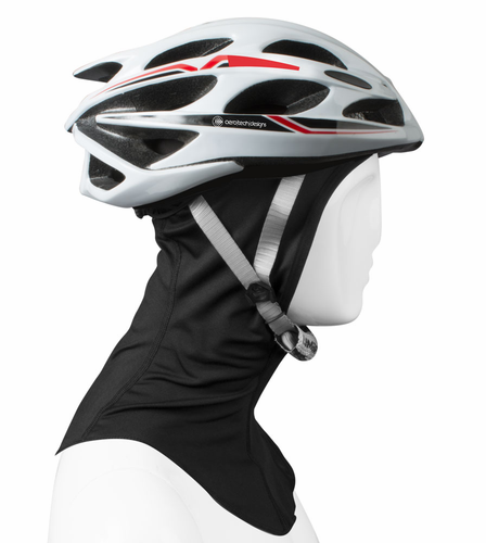 Aero Tech Removable Thermal Cold Weather Hood