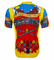 ATD Ride For Infinity Big Man Jersey