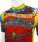 ATD Ride For Infinity Cycling Jersey - Made In USA