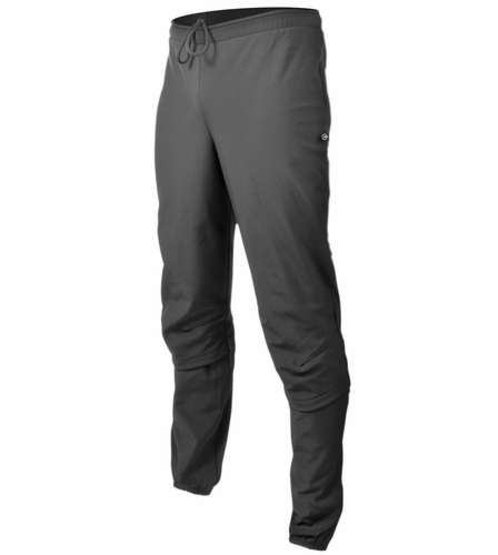 ATD Tall Thermal Windproof Pants - Made in USA