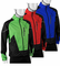ATD Big Man's Waterproof Breathable Windproof - Cycling Jacket