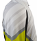 Brando - Big Man Full Zip Cycling Jersey - Sprint