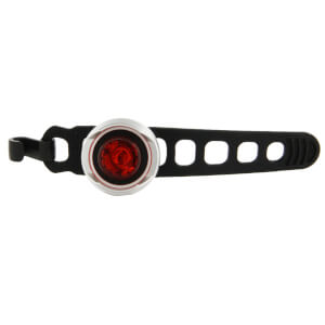 CatEye Orb Battery Rear Bike Light