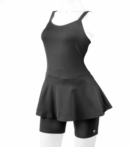 Colosseum Matchpoint Sport and Fitness Romper