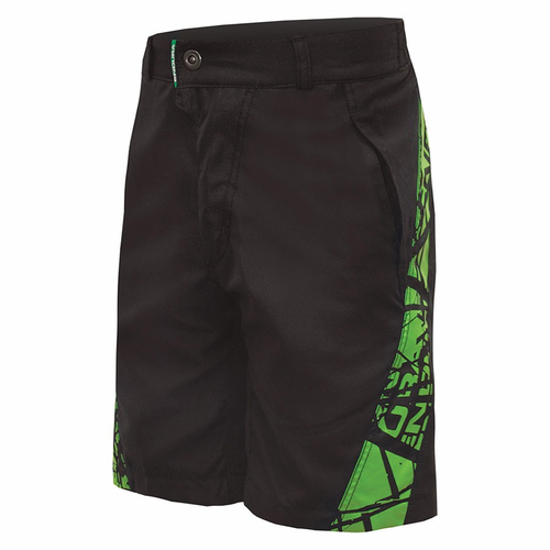 Endura Kids Hummvee Baggy Bike Shorts