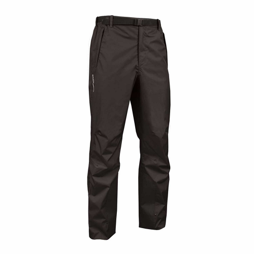 Endura Men's Gridlock II Waterproof Pant