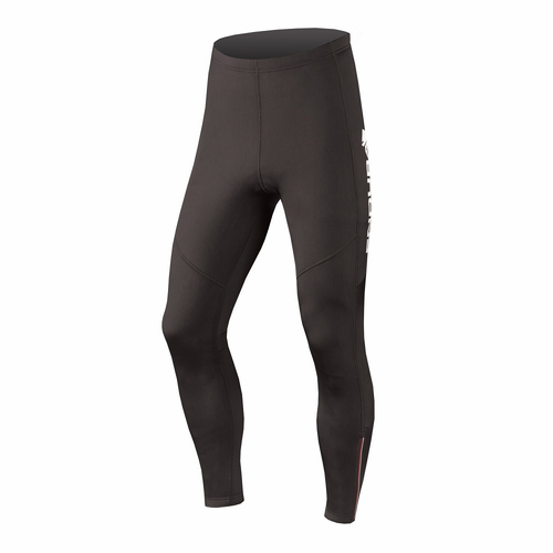 Endura Men's Thermolite Insulated Cycling Tight