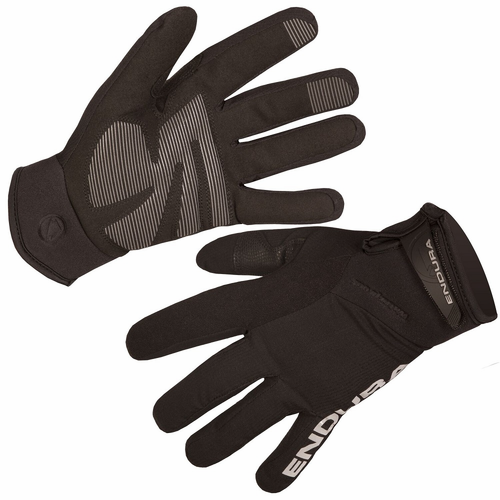 Endura Women's Strike II Waterproof Gloves