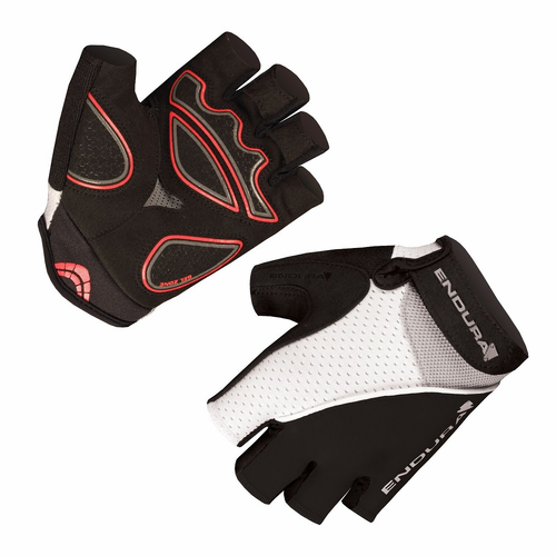 Women's Xtract Summer Cycling Glove by Endura