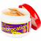 Eurostyle Embrocation Cream For Muscles Butt'r - Warm or Hot