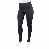 FIT Century Thrive Padded Cycling Tights