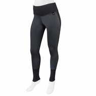 FIT Thrive Active Supplex Tights | Made In USA