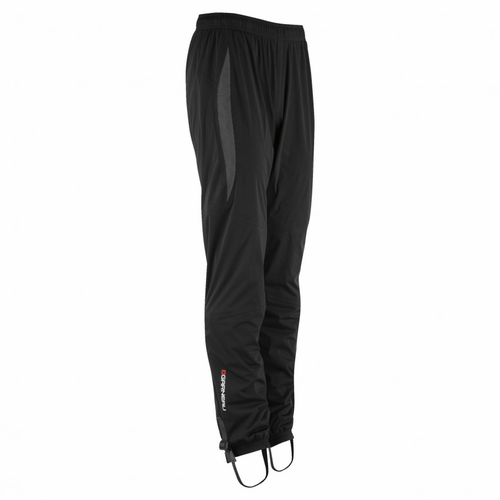Garneau Torrent RTR Cycling Pants