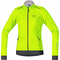 Gore Element Lady Windstopper Soft Shell Jacket