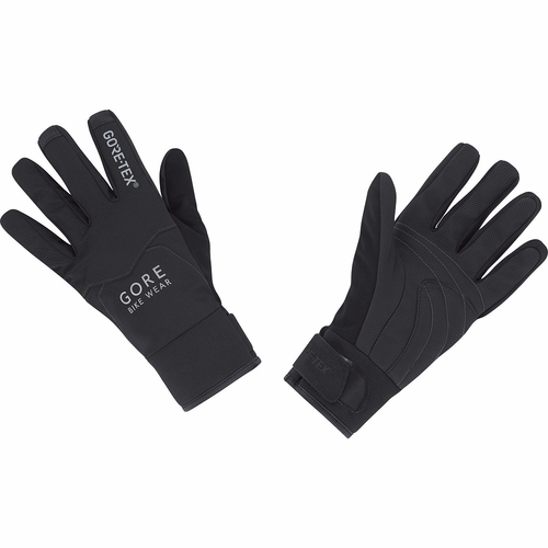 Gore Lady Universal GT Thermo Gloves