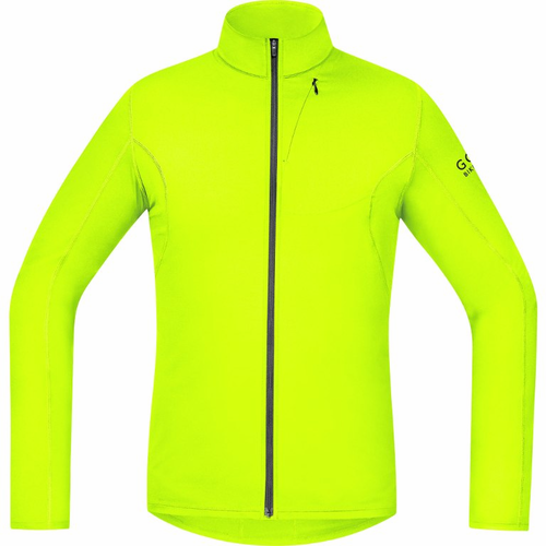 Gore Men's Universal Thermo Jersey