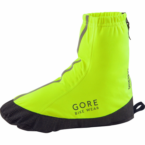 Gore Road Gore-Tex Light OverShoes