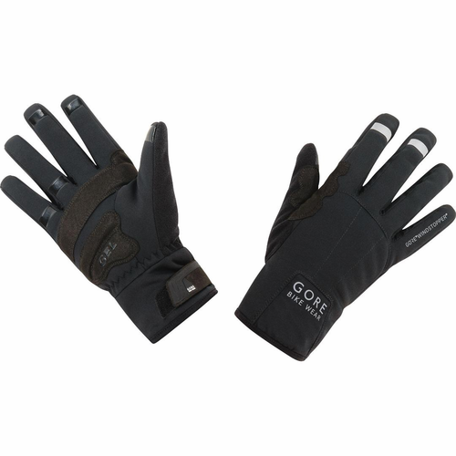 Gore Universal GWS Thermo Gloves
