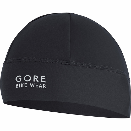 Gore Universal Thermo (Thermal Hat) High Tech Beany Cap
