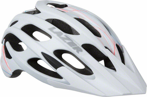 Lazer Jade Women's Bicycle Helmet