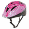 Louis Garneau Child Youth Flow Bicycle Helmet  Children's Adjustable Helmets
