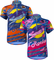 Lil Rockets Cycling Jersey – Blast Off On Your Bike!