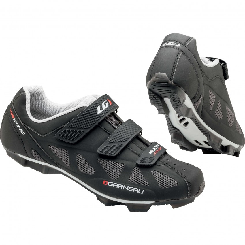Commuting Cycling Shoes Size