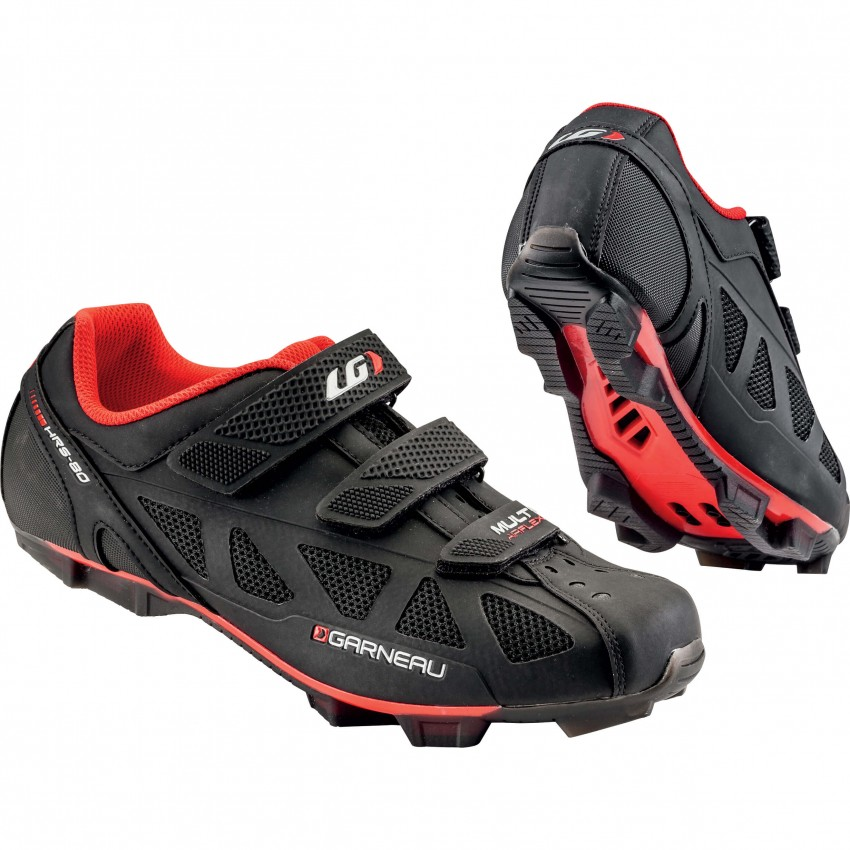 Louis Garneau Women S Air Flex Cycling Shoes