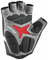 Louis Garneau Mens Biogel RX-V Cycling Gloves