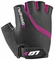 Louis Garneau Women's Biogel RX-V Cycling Gloves