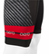 Men's Advanced Carbon Elite Padded Bibs - Premiere BibShorts