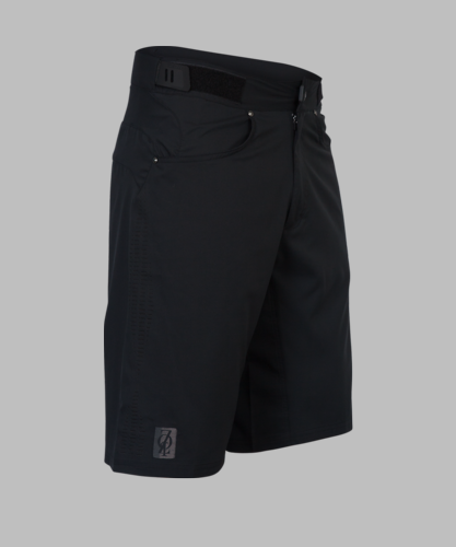 Men's Ether SL Cycling MTB Short by ZOIC
