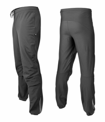 Men's Thermal Windproof  Pants - Made in USA