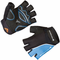 Men's Xtract Cycling Glove - Fingerless and Padded by Endura