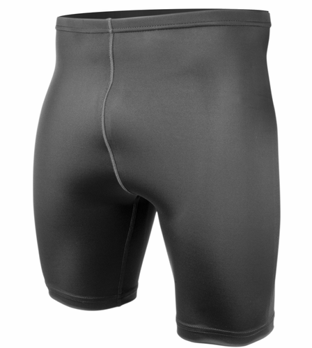 Aero Tech Men's Compression Shorts Classic Spandex Workout Made in USA