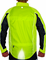 IllumiNite Men's  Reflective Windbreaker Jacket
