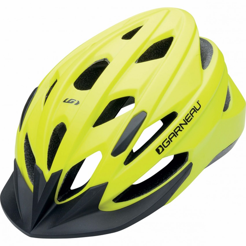 Nino Junior Cycling Helmet - Louis Garneau